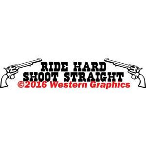 1008-ride-hard-strip
