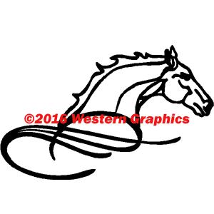 101-horse-head