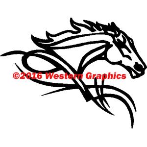 103-horse-head
