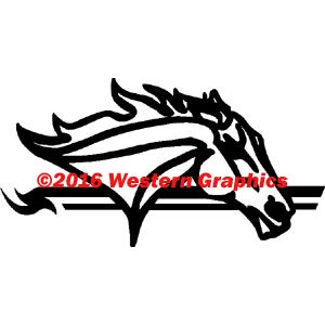 105-horse-head