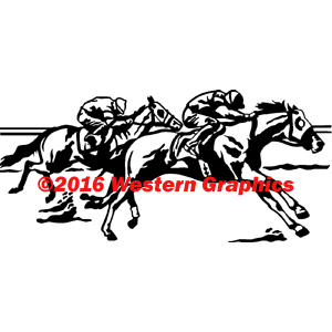 109-race-horses