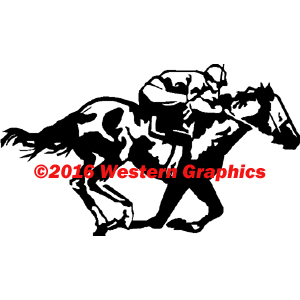 148-race-horse