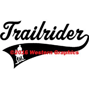 163-trailrider