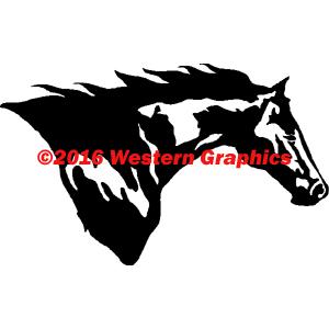 184-horse-head