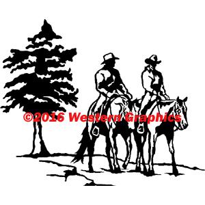 195-trail-riders