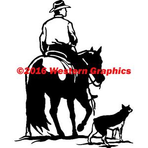 196-trailrider-dog