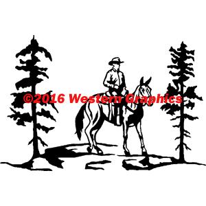 198-mule-trailrider