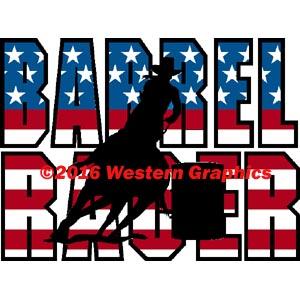 2002-barrel-racer-rwb