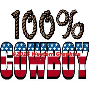 2005-100-cowboy-rwb