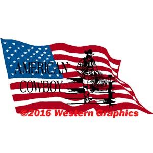2029-flag-american-cowboy