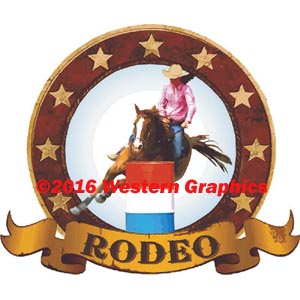 2032-rodeo-barrel-racer-color