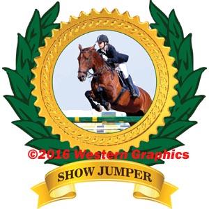 2034-show-jumper-full-color