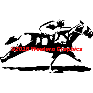 27-race-horse