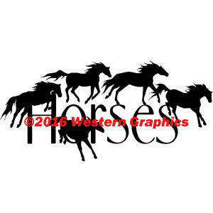 323-pretty-horses