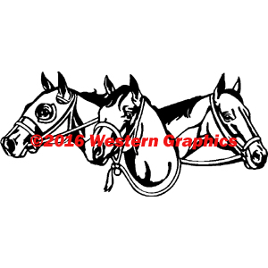 33-3-horse-heads