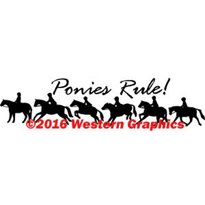 336-ponies-rule