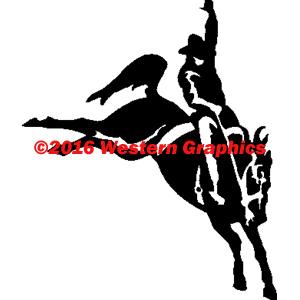 38-bareback-rider
