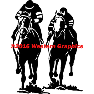 48-race-horses