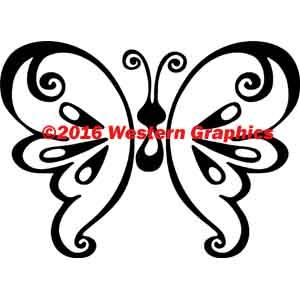 612-butterfly