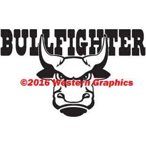 629-bullfighter