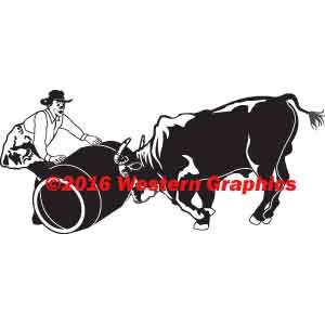 634-bullfighter-barrel