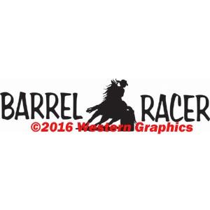 648-barrel-racer