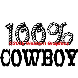 65-100-cowboy