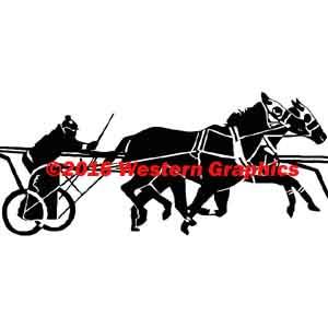 656-chariot-racer