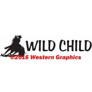660-wild-child