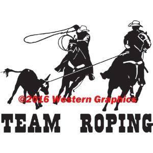 671-team-roping