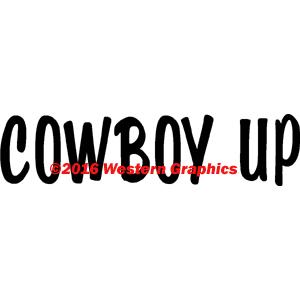 702-cowboy-up