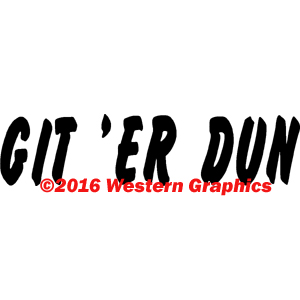 704-git-er-dun