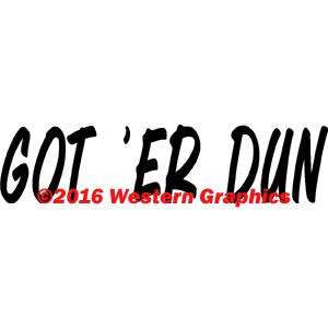 705-got-er-dun