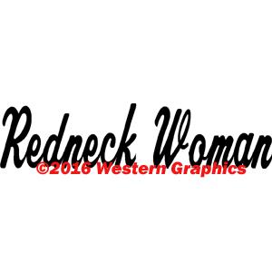 708-redneck-woman