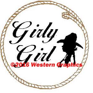 711-L-girly-girl
