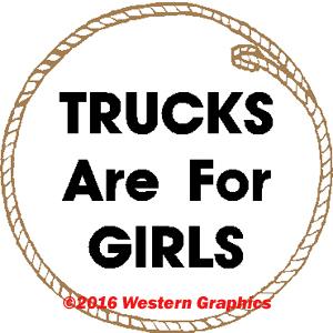 712-L-trucks