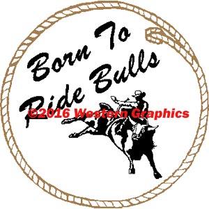 714-L-born-to-ride-bulls