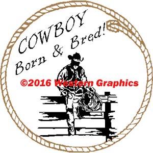 715-L-cowboy-born-bred
