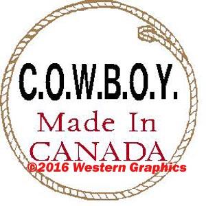 716-L-cowboy-made-in-canada