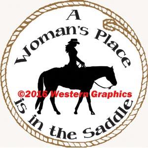 725-L-womans-place