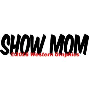 755-show-mom