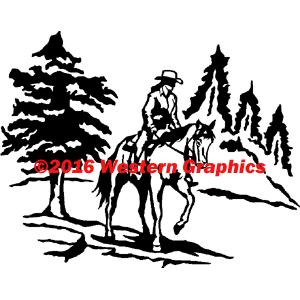 88-female-trailrider