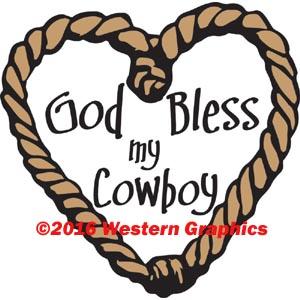 902-LH-god-bless-my-cowboy