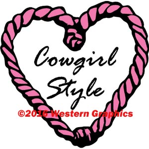 904-LH-cowgirl-style