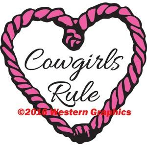 907-LH-cowgirls-rule