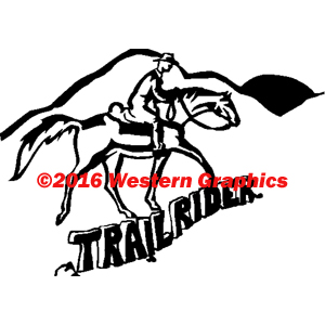 95-trailrider