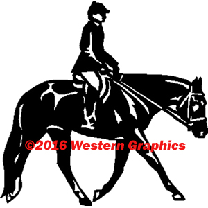 98-english-horse-and-rider