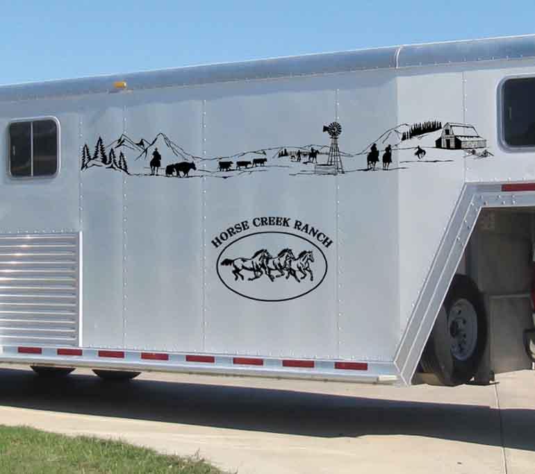 decal-ranch-scene-custom-on-trailer