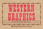 Western Graphics
