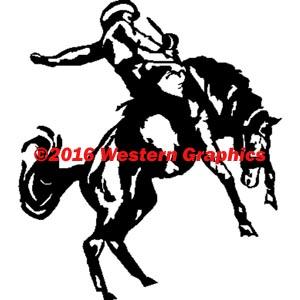 3-bronc-rider